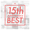 Ai Kawashima / 15th ANNIVERSARY BEST [2CD+DVD] [限定] [CD] [アルバム] [2018/06/27発売]
