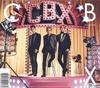 EXO-CBX / MAGIC [デジパック仕様] [Blu-ray+CD] [限定]