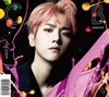 EXO-CBX / MAGIC(BAEKHYUN Ver.)