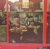 トム・ウェイツ / 娼婦たちの晩餐〜ライヴ [紙ジャケット仕様] [再発] [CD] [アルバム] [2018/06/13発売]