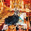 加藤ミリヤ / ROMANCE [CD+DVD] [限定] [CD] [シングル] [2018/05/09発売]