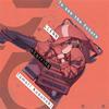 「ソードアート・オンライン オルタナティブ ガンゲイル・オンライン」エンディングテーマ〜To see the future - LLENN starring Tomori Kusunoki [Blu-ray+CD]