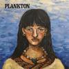 甲田まひる a.k.a.Mappy / PLANKTON [CD] [アルバム] [2018/05/23発売]