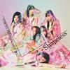 東京パフォーマンスドール / Shapeless [限定] [CD] [シングル] [2018/06/06発売]