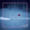 「東京喰種トーキョーグール:re」OPテーマ〜asphyxia - Co: shu Nie [CD]