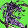 高橋洋子 / 残酷な天使のテーゼ / 魂のルフラン