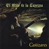 「洞窟の神話」カニサレス(G) [CD]