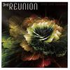 SING LIKE TALKING / 3rd REUNION [CD] [アルバム] [2018/08/22発売]