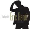 エリック・ベネイ / ザ・ベスト・オブ・エリック・ベネイ [CD] [アルバム] [2018/05/23発売]
