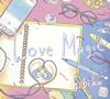hibiku - 山村響 - Love Magic [CD] [デジパック仕様]