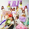 E-girls / E.G.11 [2CD+DVD]