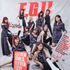 E-girls / E.G.11 [2CD]