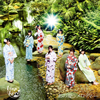 Ange☆Reve - あの夏のメロディー [Blu-ray+CD] [限定]