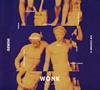 WONK / GEMINI:FLIP COUTURE #1 [デジパック仕様] [CD] [アルバム] [2018/05/23発売]