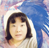 愛鈴 / 空を泳ぐ羽