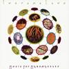 日本のアンビエント・サウンドの先駆者、INOYAMALANDの1998年発表3rdアルバム特別盤が登場