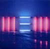 ポール・マッカートニー / NEW [紙ジャケット仕様] [SHM-CD] [限定] [アルバム] [2018/05/18発売]