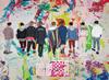 NCT 127 / Chain [紙ジャケット仕様] [CD+DVD] [限定]
