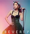 BEVERLY / 24 [デジパック仕様] [CD+DVD]