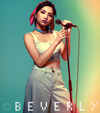 BEVERLY / 24 [デジパック仕様] [Blu-ray+CD]