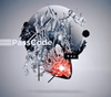 PassCode、3rdシングル「Ray」を5月にリリース
