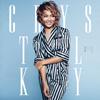 Crystal Kay - For You [CD+DVD] [限定]