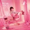 井上苑子 / Mine. [CD+DVD] [限定] [CD] [ミニアルバム] [2018/06/06発売]
