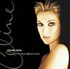 セリーヌ・ディオン / レッツ・トーク・アバウト・ラヴ [Blu-spec CD2] [アルバム] [2018/05/30発売]