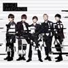 Da-iCE / FAKESHOW [CD] [シングル] [2018/05/30発売]