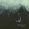 howlin' bear / Everlastin' feat.5lack [紙ジャケット仕様] [CD] [シングル] [2018/04/11発売]
