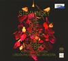 ストラヴィンスキー:「春の祭典」・「火の鳥」 小林研一郎 / LPO [SA-CDハイブリッド] [デジパック仕様] [CD] [アルバム] [2018/04/18発売]