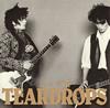 TEARDROPS - らくガキ [CD] [限定]