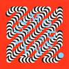 TAMTAM / MODERNLUV [紙ジャケット仕様] [CD] [アルバム] [2018/06/06発売]