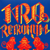 NRQ / レトロニム [紙ジャケット仕様]