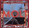HIYADAMを中心とするヒップホップ・コレクティヴ、MOLTがアルバムをリリース