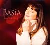バーシア - バタフライズ [Blu-spec CD2]