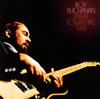 ロイ・ブキャナンの代表作『ライヴ・ストック』完全版ライヴ音源が2枚組で発売に