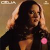 セリア - セリア(1972) [CD] [紙ジャケット仕様] [限定]