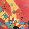 アントニオ・カルロス・ジョビン - ジョビン [CD] [限定] [再発]