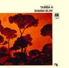 タンバ4 - サンバ・ブリン [CD] [限定] [再発]