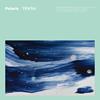 Polaris / 天体 [CD] [アルバム] [2018/06/20発売]