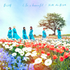 BiSH / Life is beautiful / HiDE the BLUE [CD] [シングル] [2018/06/27発売]