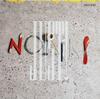 ノリキ - ジャスト [CD] [限定]