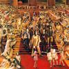 ザ・ローリング・ストーンズ / イッツ・オンリー・ロックン・ロール [UHQCD] [限定] [アルバム] [2018/06/20発売]