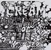 クリーム / クリームの素晴らしき世界[+4] [2CD] [UHQCD] [限定] [アルバム] [2018/06/20発売]