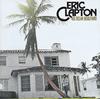 エリック・クラプトン / 461オーシャン・ブールヴァード [UHQCD] [限定] [アルバム] [2018/06/20発売]