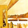 スティーヴィー・ワンダー / インナーヴィジョンズ [UHQCD] [限定] [アルバム] [2018/06/20発売]