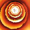 スティーヴィー・ワンダー / キー・オブ・ライフ [2CD] [UHQCD] [限定] [アルバム] [2018/06/20発売]