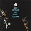 ジョン・コルトレーン / ジョン・コルトレーン&ジョニー・ハートマン [UHQCD] [限定] [アルバム] [2018/06/20発売]