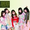 フェアリーズ / JUKEBOX [CD] [アルバム] [2018/06/20発売]